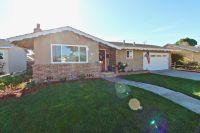 Home for sale: 765 W. Acacia St., Salinas, CA 93901