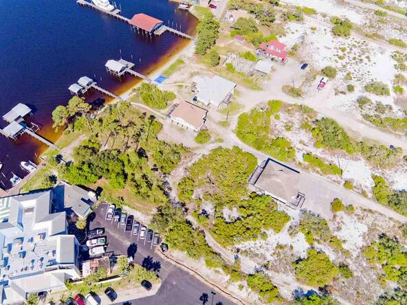 26749 Perdido Beach Blvd., Orange Beach, AL 36561 Photo 8