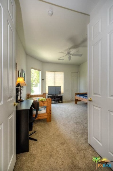 47630 Via Florence, La Quinta, CA 92253 Photo 6