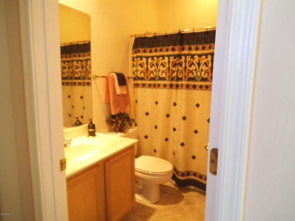 8180 E. Shea Blvd., Scottsdale, AZ 85260 Photo 9