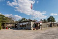 Home for sale: 10277 County Rd. 34, Dadeville, AL 36853