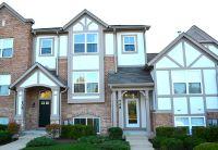 Home for sale: 708 June Terrace, Lake Zurich, IL 60047
