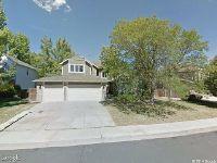 Home for sale: Emerson St. Thornton, Thornton, CO 80241