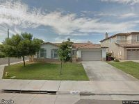 Home for sale: Arras, Winchester, CA 92596