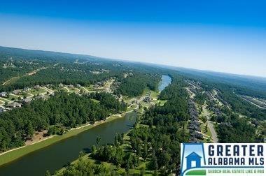 115 Lakeridge Dr., Trussville, AL 35173 Photo 52