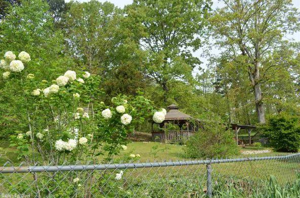 313 Rockdale Rd., Hot Springs, AR 71901 Photo 4