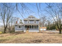 Home for sale: 59 South Main St., East Hampton, CT 06424