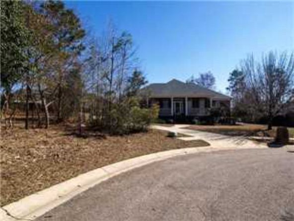 2335 Abbington Dr., Mobile, AL 36695 Photo 2