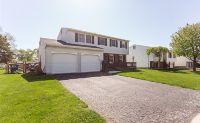 Home for sale: 4736 Ottawa Trail, Toledo, OH 43611