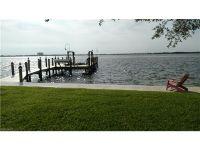 Home for sale: 5331 Nautilus Dr., Cape Coral, FL 33904