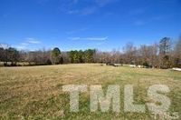 Home for sale: Lot 2 Diane St., Pittsboro, NC 27312