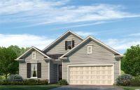 Home for sale: 5720 Empolli Ct., Myrtle Beach, SC 29579