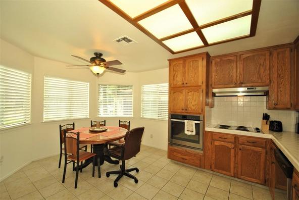 5136 W. Los Altos Avenue, Fresno, CA 93722 Photo 11