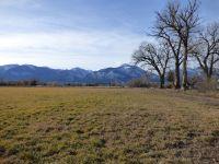 Home for sale: 695 Krueger Ln., Corvallis, MT 59828