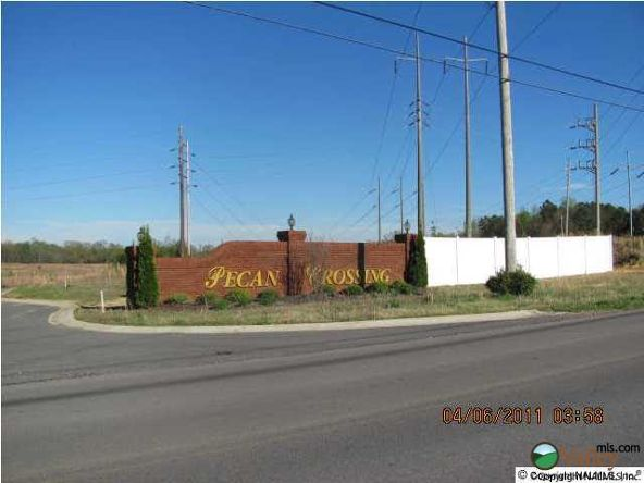 118 Bonny Brook Ln., Albertville, AL 35950 Photo 2
