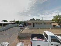 Home for sale: Niihau, Kahului, HI 96732