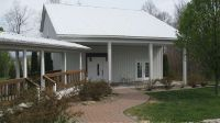 Home for sale: 37 Old Union Church Rd., Williams, IN 47470