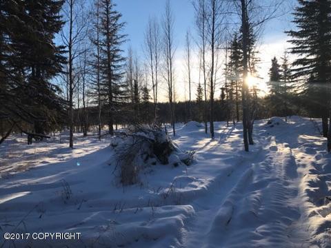 48601 Linger Ln., Soldotna, AK 99669 Photo 11