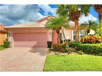Home for sale: 12252 S.W. Congressional Ave., Boynton Beach, FL 33437