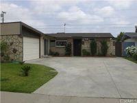 Home for sale: 5932 Los Encinos St., Buena Park, CA 90620