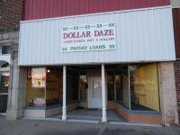 Home for sale: 120 S. Ozark, Girard, KS 66743