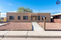 Home for sale: 1522 W. Parker Rd., Las Cruces, NM 88005