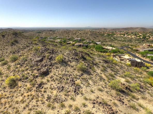 14015 S. Rockhill Rd., Phoenix, AZ 85048 Photo 25