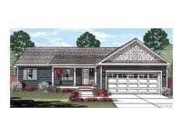 Home for sale: 21104 Gill Rd., Farmington Hills, MI 48335