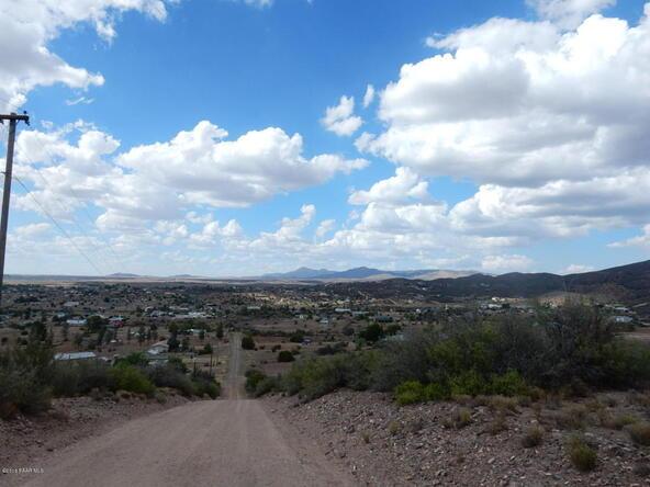 2941 S. Mingus Mountain Ln., Dewey, AZ 86327 Photo 8