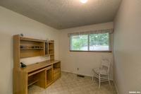 Home for sale: 2947 Maranatha Ct., Turner, OR 97392