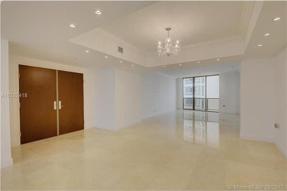 16275 Collins Ave. # 1802, Sunny Isles Beach, FL 33160 Photo 22