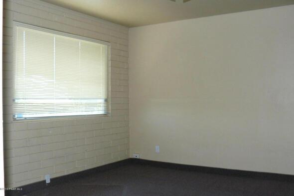 1055 Ruth St. Suites #3, Prescott, AZ 86301 Photo 6