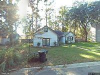 Home for sale: Walthour, Savannah, GA 31410