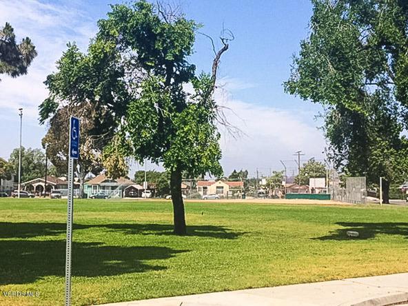 11658 Robin St., Los Angeles, CA 90059 Photo 23