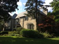 Home for sale: 845 Lamson Dr., Winnetka, IL 60093