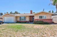 Home for sale: 6574 Ash Avenue, Rancho Cucamonga, CA 91739