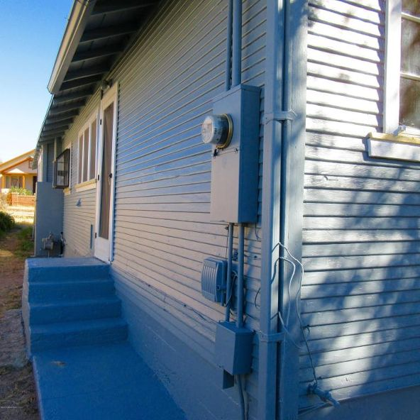 507 Hovland, Bisbee, AZ 85603 Photo 10