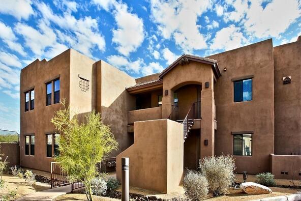 34457 N. Legend Trail Pkwy #1009, Scottsdale, AZ 85262 Photo 1