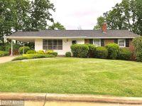 Home for sale: 13104 Taney Dr., Beltsville, MD 20705
