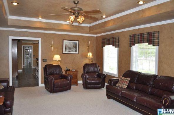 3922 Westover Rd., Westover, AL 35147 Photo 28
