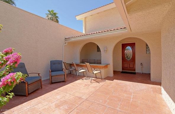 7810 E. Foxmore Ln., Scottsdale, AZ 85258 Photo 25