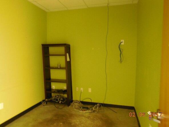560 Westgate Pkwy Suites 1 & 2, Dothan, AL 36303 Photo 19