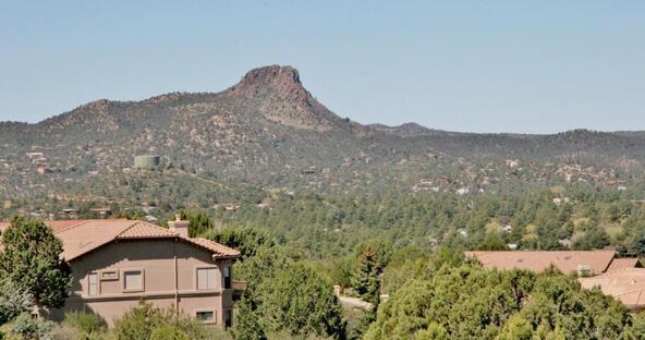 392 Rim Trail, Prescott, AZ 86303 Photo 3