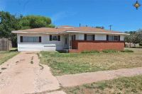 Home for sale: 1501 Brentwood, Clovis, NM 88101