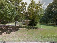 Home for sale: Hannah, Newnan, GA 30263