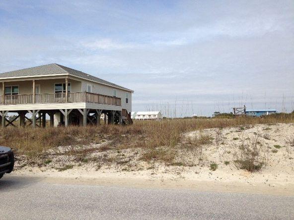 33 Ponce de Leon Dr., Gulf Shores, AL 36542 Photo 15