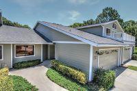 Home for sale: 11 Landings Ln., Ormond Beach, FL 32174
