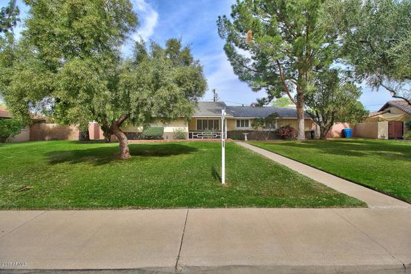 2618 N. 20th Avenue, Phoenix, AZ 85009 Photo 1