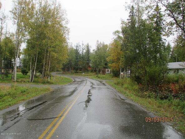 3585 N. Plover Cir., Wasilla, AK 99654 Photo 1