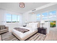 Home for sale: 49 N. Shore Dr. # 14e, Miami Beach, FL 33141